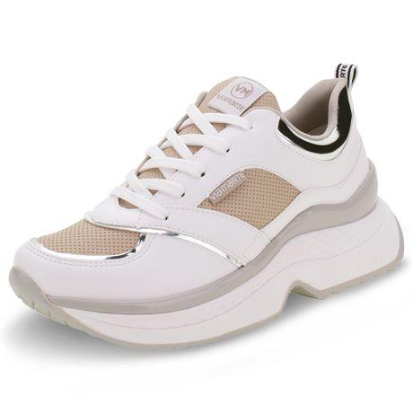 Tenis-Feminino-Dad-Sneaker-Via-Marte-205422-5835422-01