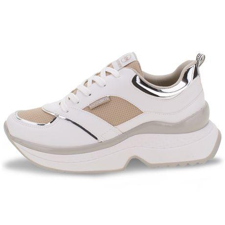 Tenis-Feminino-Dad-Sneaker-Via-Marte-205422-5835422_003-02
