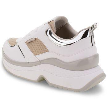 Tenis-Feminino-Dad-Sneaker-Via-Marte-205422-5835422_003-03
