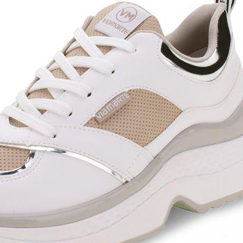 Tenis-Feminino-Dad-Sneaker-Via-Marte-205422-5835422_003-05