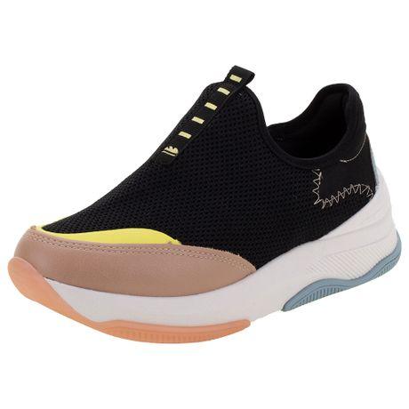Tenis-Feminino-Slip-On-Dakota-G3131-0643131_017-01