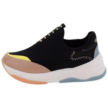 Tenis-Feminino-Slip-On-Dakota-G3131-0643131_017-02
