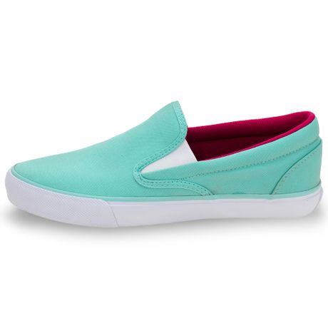 Tenis-Slip-On-Oxto-Denim-OD1070-0320151_030-02