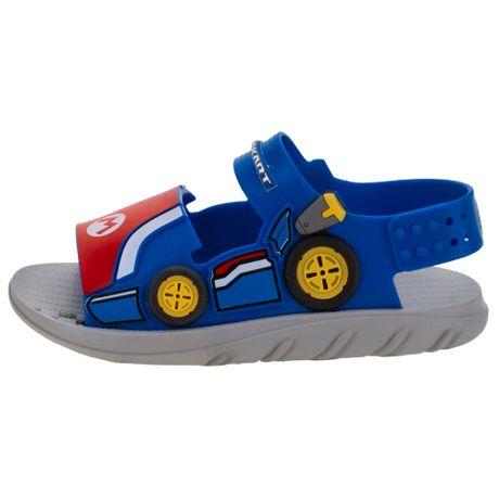 Papete-Infantil-Masculina-Mario-Kart-Grendene-Kids-22322-3292322_039-02