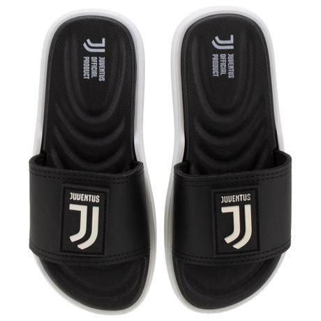 Chinelo-Infantil-Masculino-Juventus-Rider-11649-3291649_001-05
