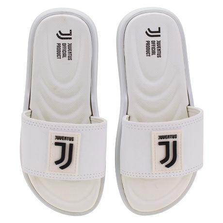 Chinelo-Infantil-Masculino-Juventus-Rider-11649-3291649_003-05