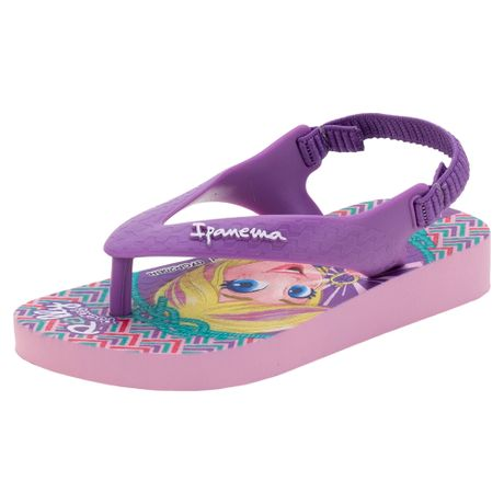 Chinelo-Infantil-Baby-Polly-E-Max-Steel-Ipanema-26349-3296349_064-02