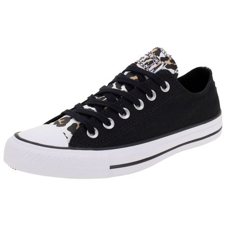 Tenis-Chuck-Taylor-Converse-All-Star-CT14680001-0321468_001-01