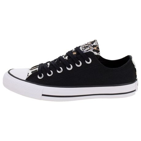 Tenis-Chuck-Taylor-Converse-All-Star-CT14680001-0321468_001-02