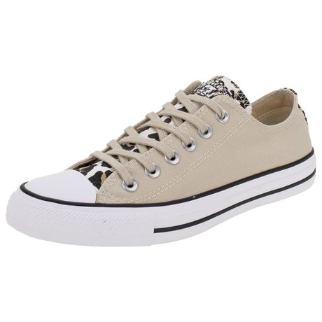 Tenis-Chuck-Taylor-Converse-All-Star-CT14680001-0321468_073-01