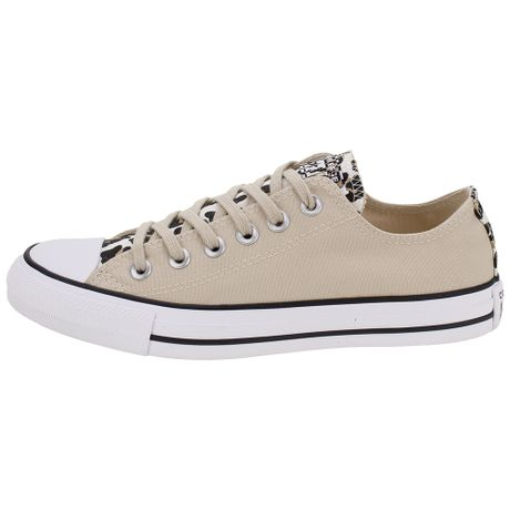 Tenis-Chuck-Taylor-Converse-All-Star-CT14680001-0321468_073-02