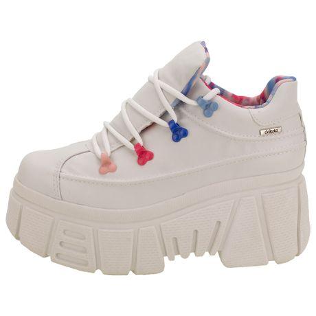 Tenis-Feminino-Dad-Sneaker-Flatform-Dakota-G2511-0642511_103-02