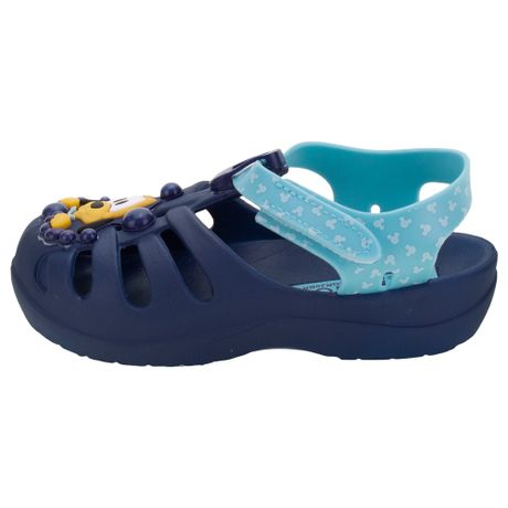 Clog-Baby-Disney-Sunny-Grendene-Kids-22075-3292075_109-02