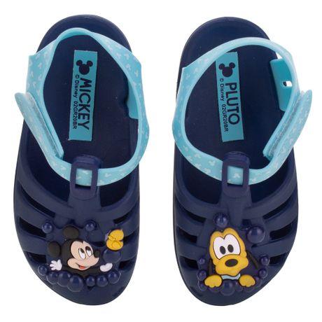 Clog-Baby-Disney-Sunny-Grendene-Kids-22075-3292075_109-05
