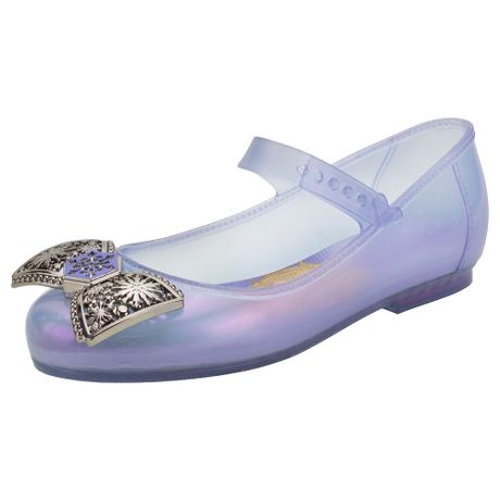 Sapatilha-Infantil-Frozen-Power-Glam-Grendene-Kids-22220-3292220_009-01