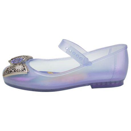 Sapatilha-Infantil-Frozen-Power-Glam-Grendene-Kids-22220-3292220_009-02