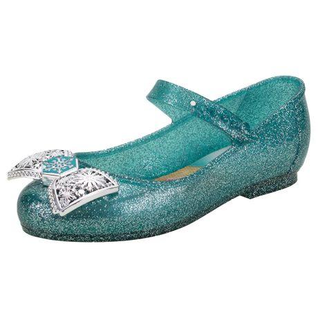 Sapatilha-Infantil-Frozen-Power-Glam-Grendene-Kids-22220-3292220_026-01