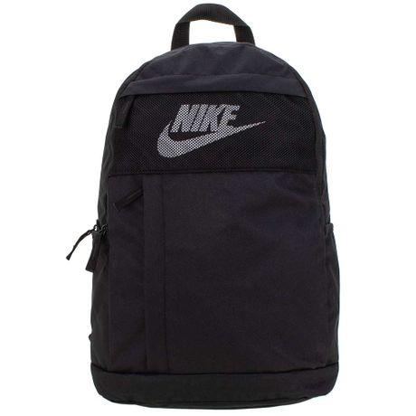 Mochila-Elemental-2.0-Nike-BA5878-2865878_001-01