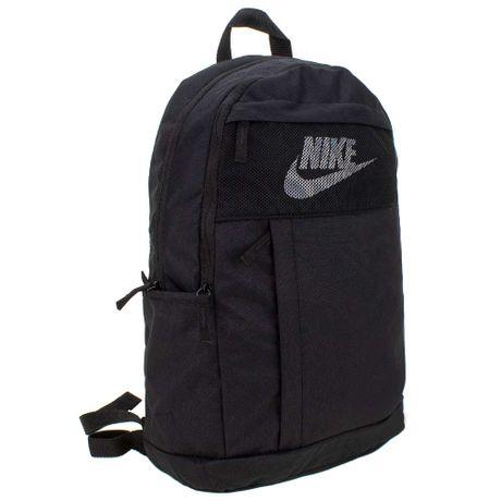 Mochila-Elemental-2.0-Nike-BA5878-2865878_001-02