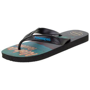 Chinelo-Masculino-Surf-Havaianas-4000047-0090047_001-02