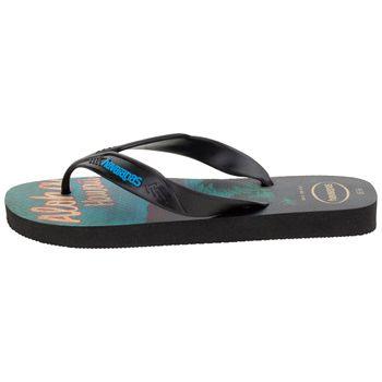Chinelo-Masculino-Surf-Havaianas-4000047-0090047_001-03