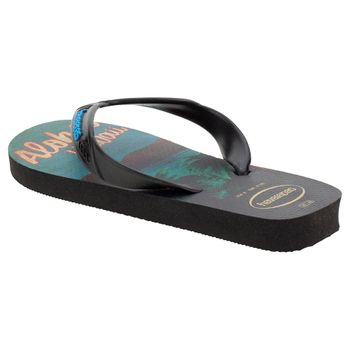 Chinelo-Masculino-Surf-Havaianas-4000047-0090047_001-04