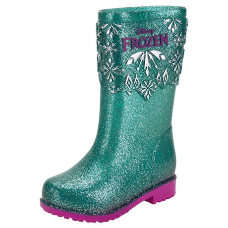 Bota-Infantil-Feminina-Frozen-Magic-Grendene-Kids-22210-3292221_026-01