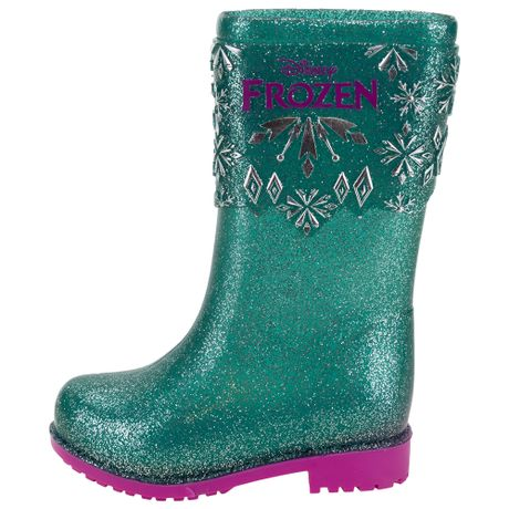 Bota-Infantil-Feminina-Frozen-Magic-Grendene-Kids-22210-3292221_026-02