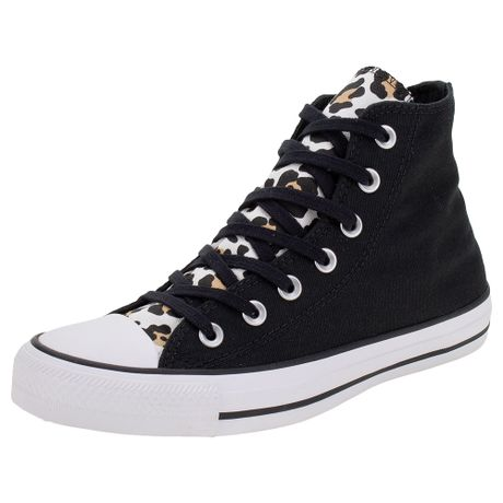 Tenis-Chuck-Taylor-Converse-All-Star-CT14670001-0321467_001-01