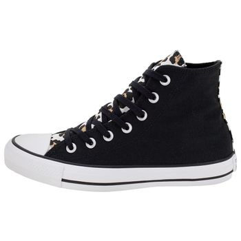 Tenis-Chuck-Taylor-Converse-All-Star-CT14670001-0321467_001-02