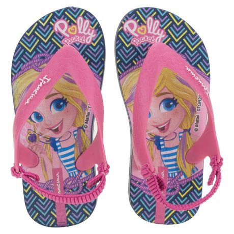 Chinelo-Infantil-Baby-Polly-E-Max-Steel-Ipanema-26349-3296349_190-01