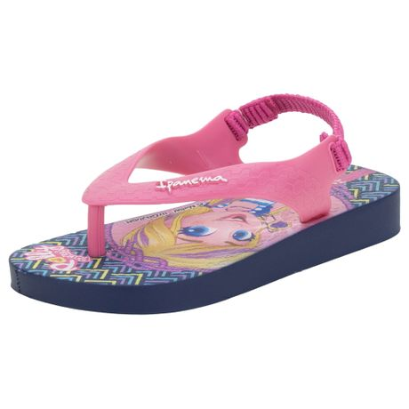 Chinelo-Infantil-Baby-Polly-E-Max-Steel-Ipanema-26349-3296349_190-02
