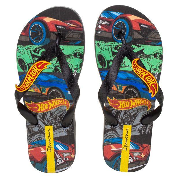 Chinelo-Infantil-Masculino-Hot-Wheels-Ipanema-28009-3298009_001-01