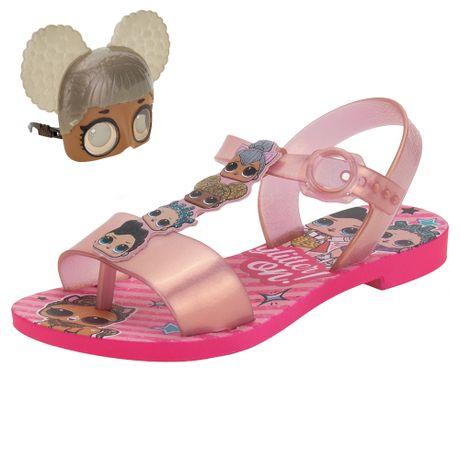 Sandalia-Infantil-Mask-Surprise-Lol-Grendene-Kids-22243-3292243_008-01