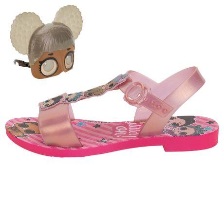 Sandalia-Infantil-Mask-Surprise-Lol-Grendene-Kids-22243-3292243_008-02