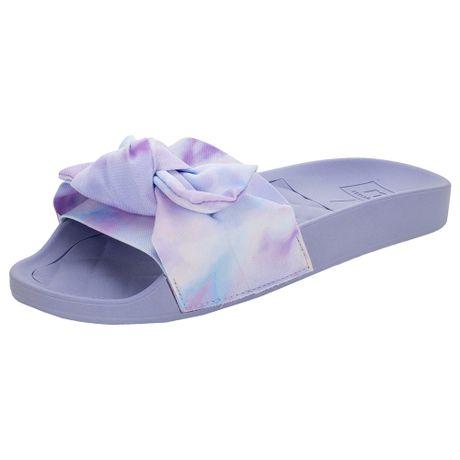 Chinelo-Slide-Tie-Dye-Moleca-5414104-0444141_050-01