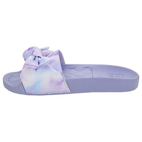 Chinelo-Slide-Tie-Dye-Moleca-5414104-0444141_050-02