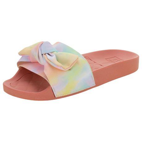 Chinelo-Slide-Tie-Dye-Moleca-5414104-0444141_075-01