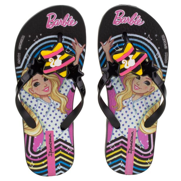 Chinelo-Infantil-Barbie-Style-Ipanema-25729-3295729-01