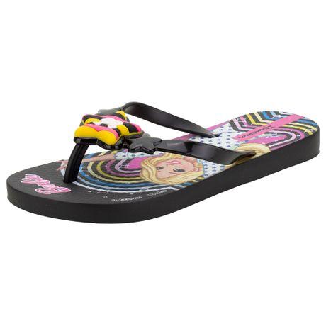 Chinelo-Infantil-Barbie-Style-Ipanema-25729-3295729_001-02