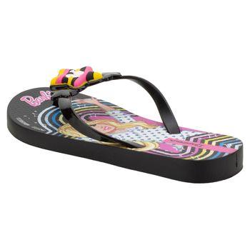 Chinelo-Infantil-Barbie-Style-Ipanema-25729-3295729_001-04
