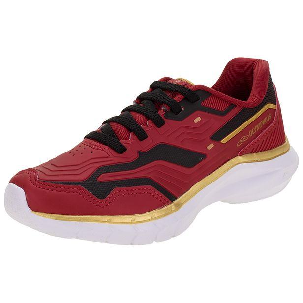 Tenis-Infantil-Titanio-Olympikus-834-0231834_006-01