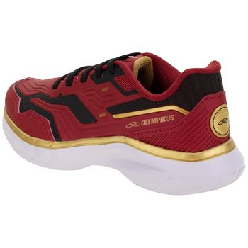 Tenis-Infantil-Titanio-Olympikus-834-0231834_006-03
