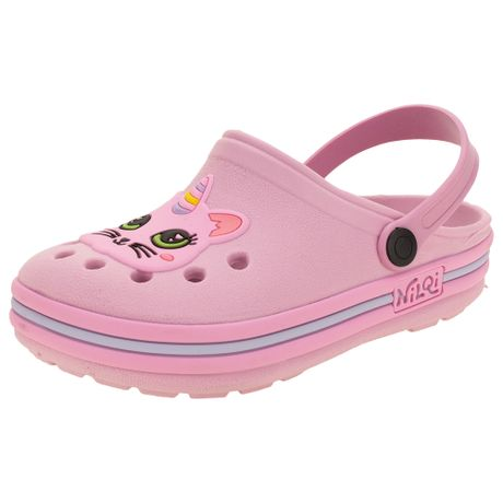 Clog-Infantil-NilQi-072-8060072_108-01