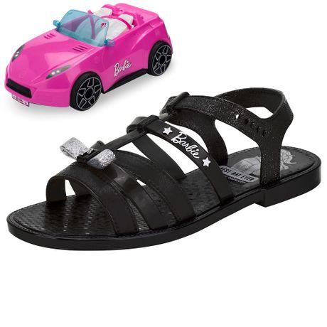 Sandalia-Infantil-Barbie-Pink-Car-Grendene-Kids-22166-3292166_001-01