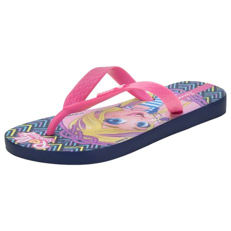 Chinelo-Infantil-Polly-e-Max-Steel-Ipanema-26181-3296048_090-02