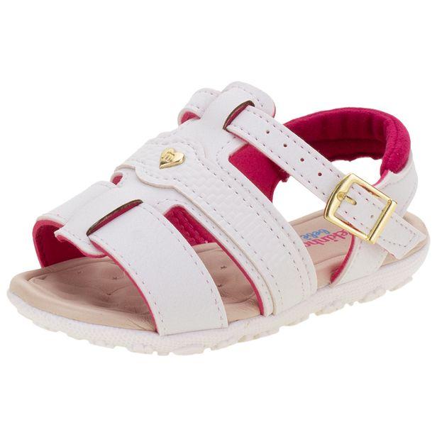 Sandalia-Infantil-Baby-Molekinha-2121121-0441211_003-01