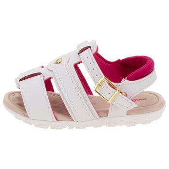 Sandalia-Infantil-Baby-Molekinha-2121121-0441211_003-02