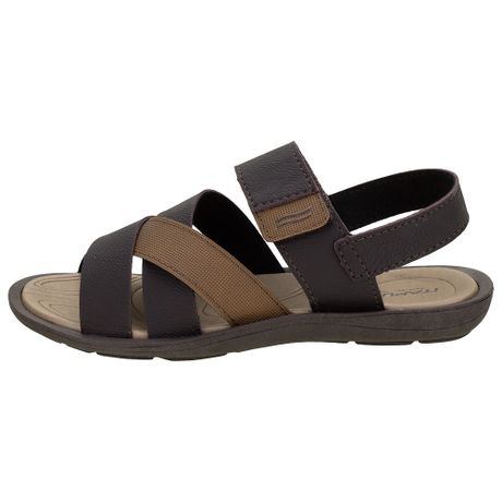 Sandalia-Masculina-Itapua-3904Z18-0983904_042-02