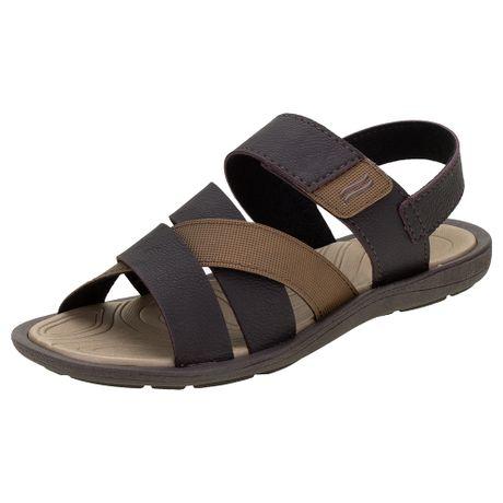 Sandalia-Masculina-Itapua-3904Z18-0983904_042-01